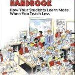 Lazy Teachers Handbook